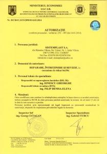 autorizatie-reparare-mec-de-ridicat-page-001.jpg