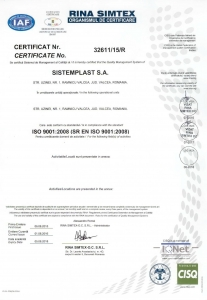 certificat-iso-2008-rina-32611-15-r-cu-anexe-page-001.jpg