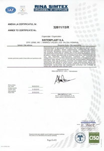 certificat-iso-2008-rina-32611-15-r-cu-anexe-page-003.jpg